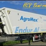 2HLV Semi-remorques - Agromax Fruehauf