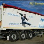 2HLV Semi-remorques - Agromax Fruehauf 3