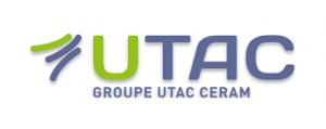 logo-utac-ceram-2016