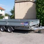 location-remorque-4-metres-et-3500-kg
