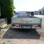 location-remorque-4-metres-et-3500-kg-2