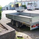 location-remorque-4-metres-et-3500-kg-3