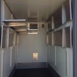 Location remorque frigo 4