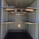 Location remorque frigo 5