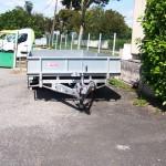 location-remorque-metres-et-3500-kg-1