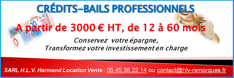 credits-bails-hlv