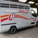 camion-betaillere-location-1