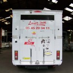 camion-betaillere-location-2