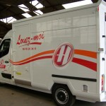 camion-betaillere-location-3