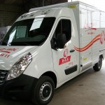 camion-betaillere-location-4